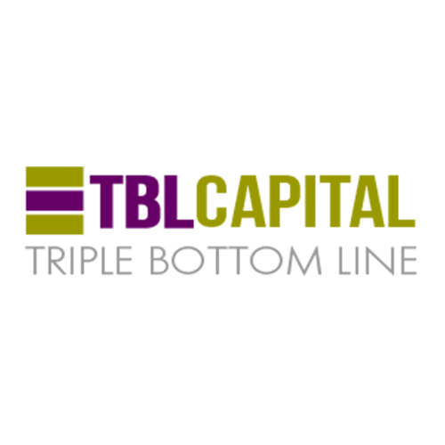 TBL Capital launches platform for man in the street to access private equity market